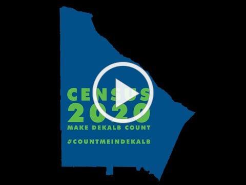 013120 Mereda Davis Johnson Census 2020