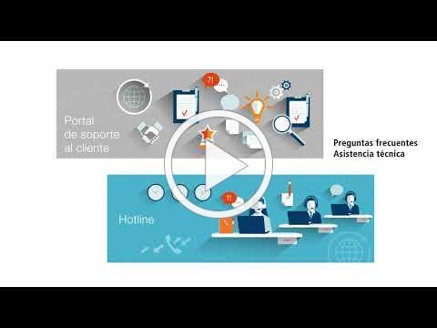 Registradores de datos TrackLog con tecnología inalámbrica LoRa® de Grupo Sauermann
