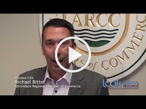 Michael Bittel Testimonial LMR
