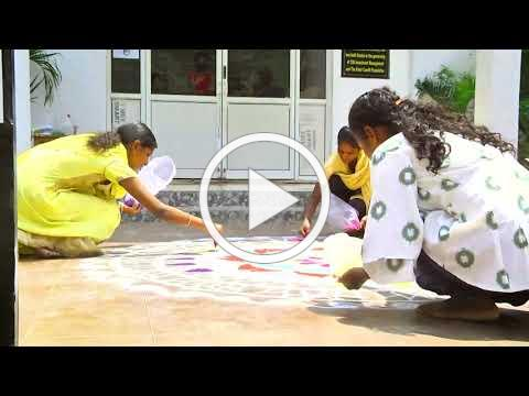 Divya Sri Venkat Video 3 withintrotitle