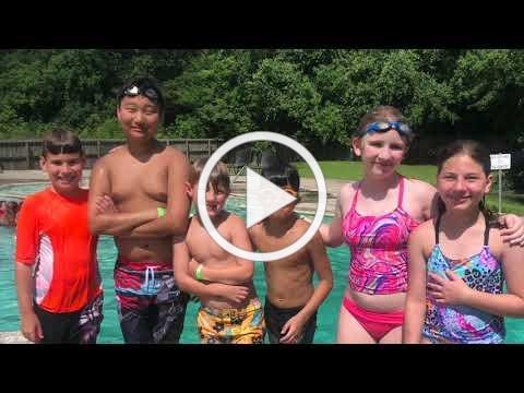 Summer Camp Highlights Weeks1-3