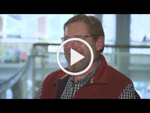 Lift Weight Management - Ben Mitchell Testimonial