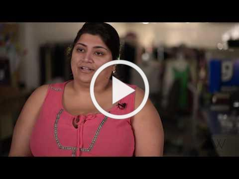 ClothingWorks: About the Program