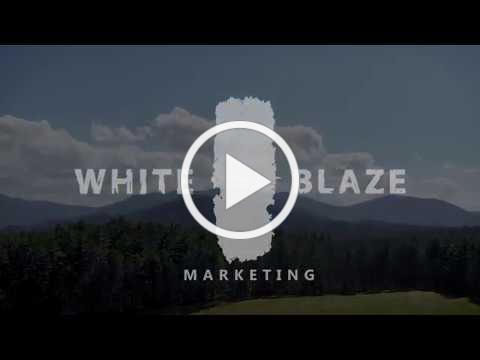 About Us - White Blaze Marketing