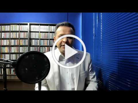 Robert Téllez habla sobre la carrera musical del Joe Arroyo