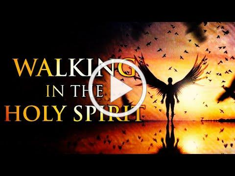 What You Need To Know About The Holy Spirit
