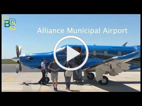Final BBDC Video Marketing Hometown America