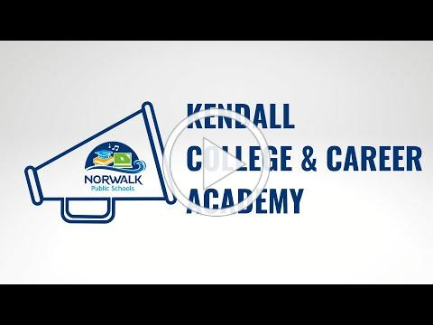 NPS Shout Out - Kendall College & Career Academy