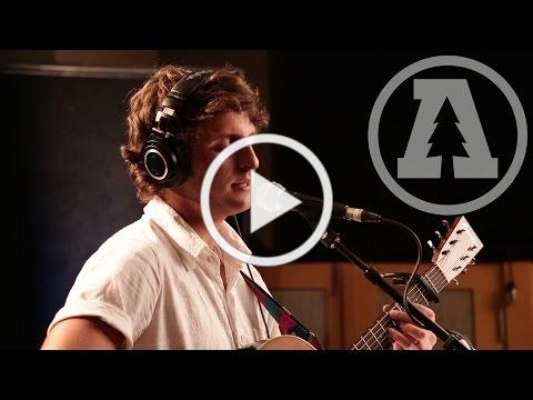 Zach Heckendorf - Take Time | Audiotree Live
