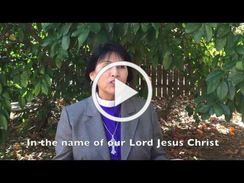 Griselda Icthus video