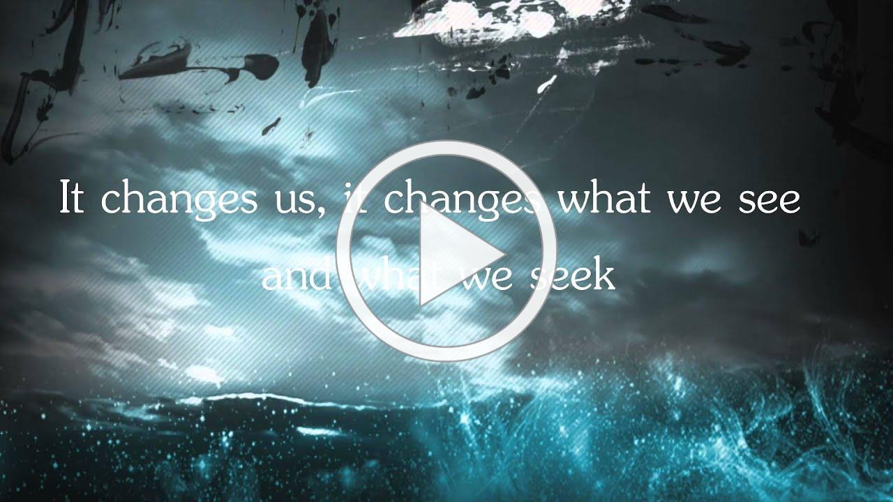 Vertical Worship - Spirit of The Living God Lyric Video