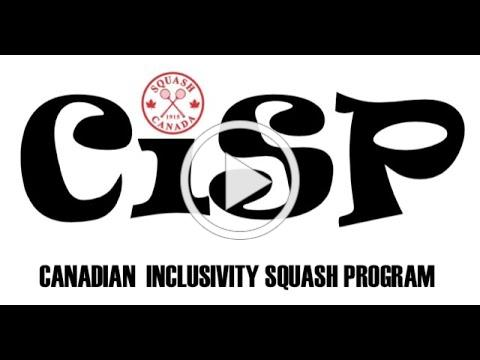 2020 CISP Closing Ceremony