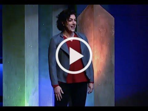 Jamie Valvano Virtual Speaking promo