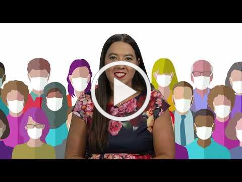 Vaccine Education with Rachel Guran | MHS