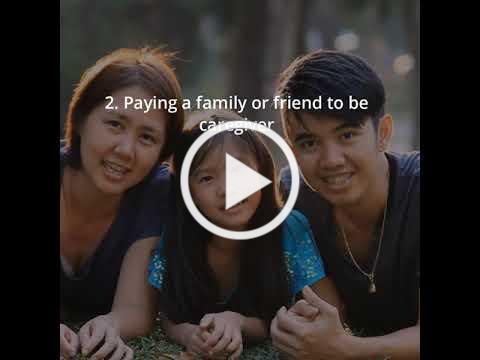 spectrum family 3