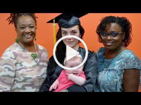 Spotlight on YWCA Southeast Wisconsin