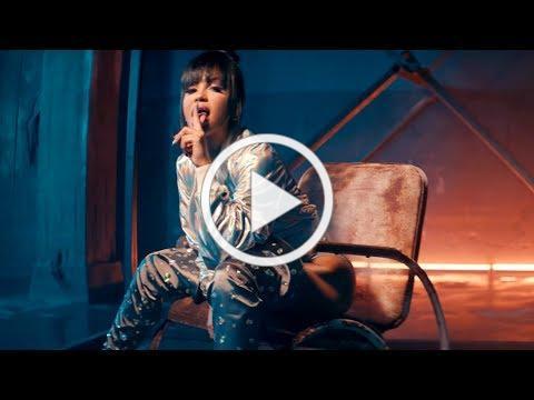 Natti Natasha - Me Gusta [Official Video]