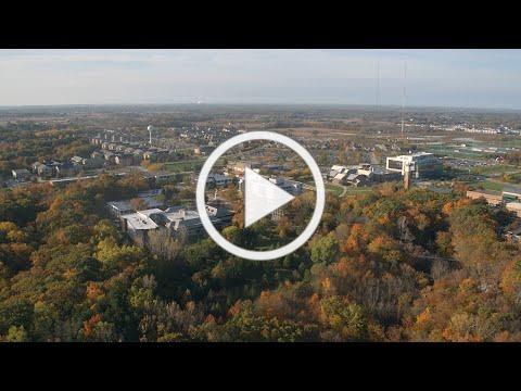 GVSU Virtual Campus Tour