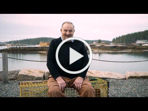 Ask Leroy! Ep. 20   Strange Encounters & The Future of Fishing