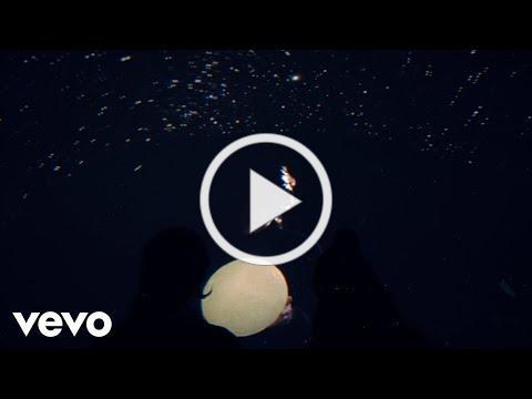 Siddhartha - Paraíso Lunar (Video Oficial)