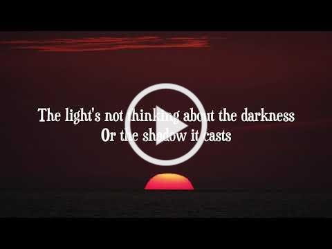 Cory Asbury - Sparrows (with lyrics)(2020)