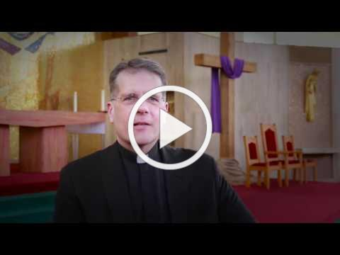 Bad Lent? Just Start Over!