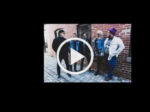 """Previa FestArg Video """"Te Quiero"""" Los Novios de Martita"""