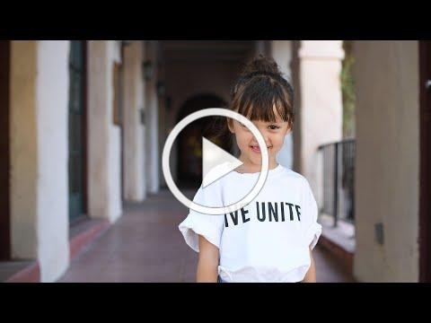 United Way 2019 Campaign