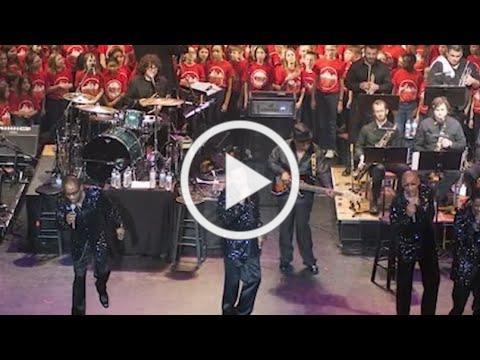 Arts Avenue: Milwaukee Children's Choir Preps New Season