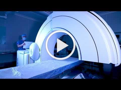 Melbourne Regional Medical Center- Surgical Expansion -Physician
