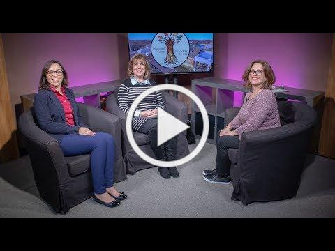 Nook News Episode 9 with #Plymouth Center for Active Living