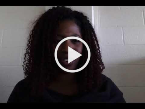 Melissa NL Testimonial 15