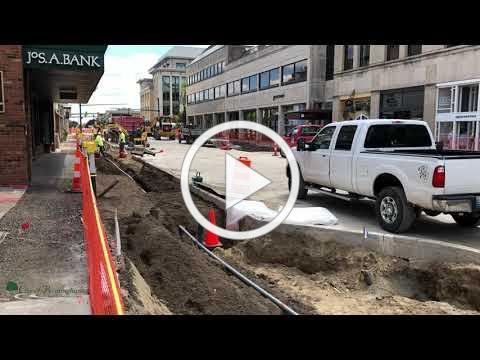 Maple Road Update - July 24, 2020