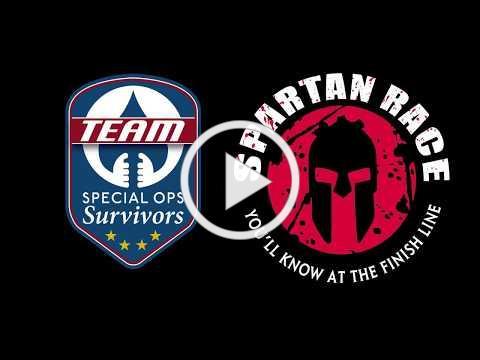 SOS For Spartan