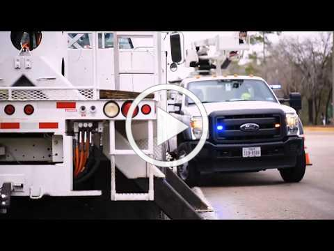 Commissioner James Noack- Montgomery County Precinct 3