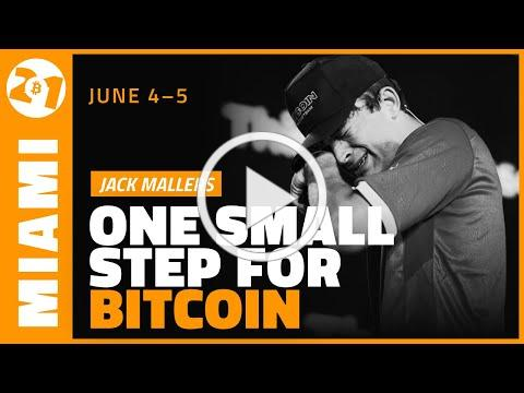 El Salvador Becomes The First Country to Declare Bitcoin Legal Tender w/ Jack Mallers of Strike