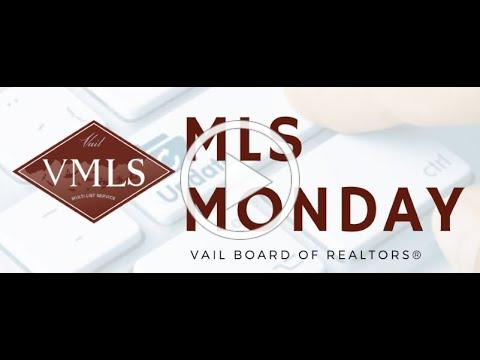 MLSmonday