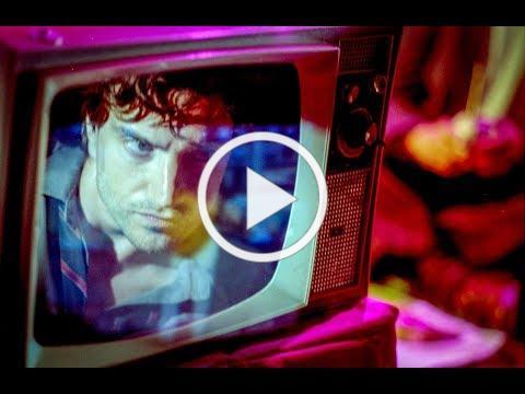 The Wandering Soap Opera | Trailer | Life Is a Dream: The Films of Raúl Ruiz