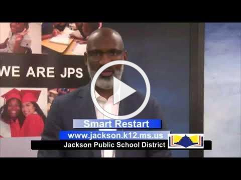 Dr Greene SMART RESTART
