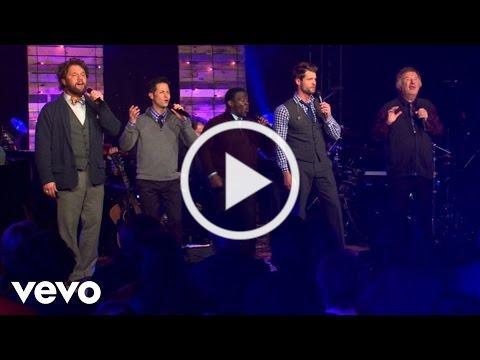 Gaither Vocal Band - Resurrection (Live)