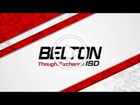 Belton ISD Thought Exchange