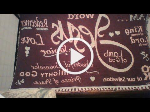Ministry School Session 48 - reward Part 1