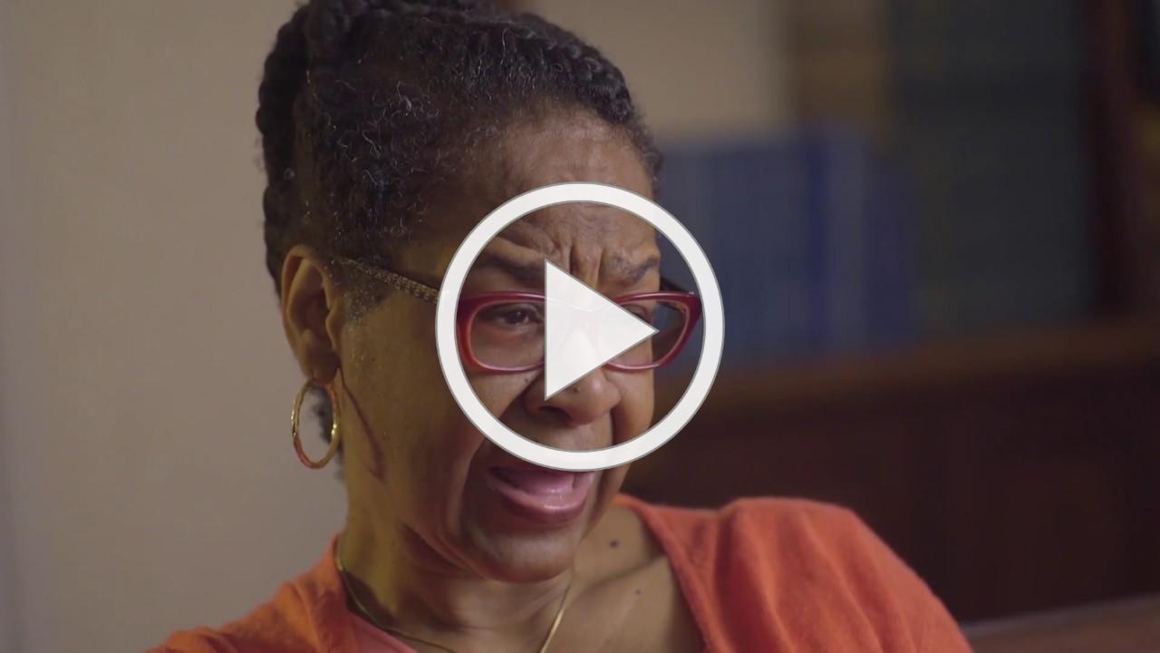 Opening Up the University with Cheryl Wall