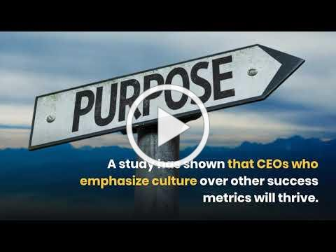 High-Purpose Cultures for Small Businesses by Big Ideas for Small Business, Inc.