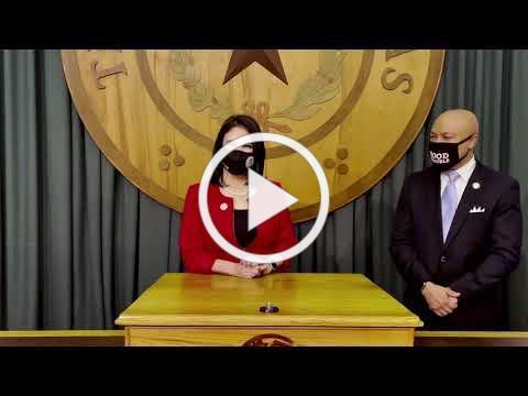 COVID-19 Vaccine Information for Dallas County
