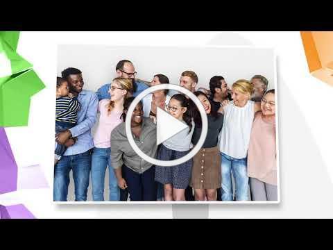 OC Human Relations PSA Nov 2020