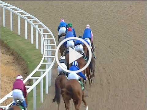 19/08/2018 Chelmsford ARO Race 4