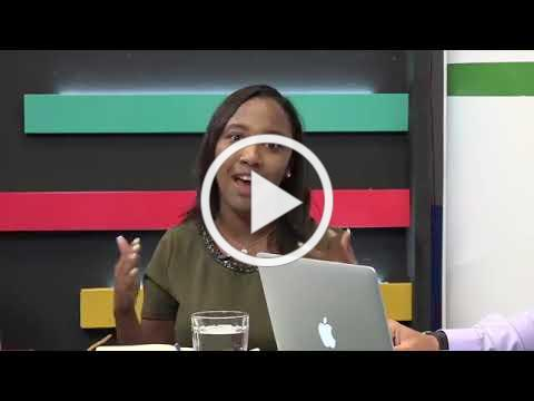 MFA ICJ Referendum Belize- 10-4-19 Season 1 Ep. 2