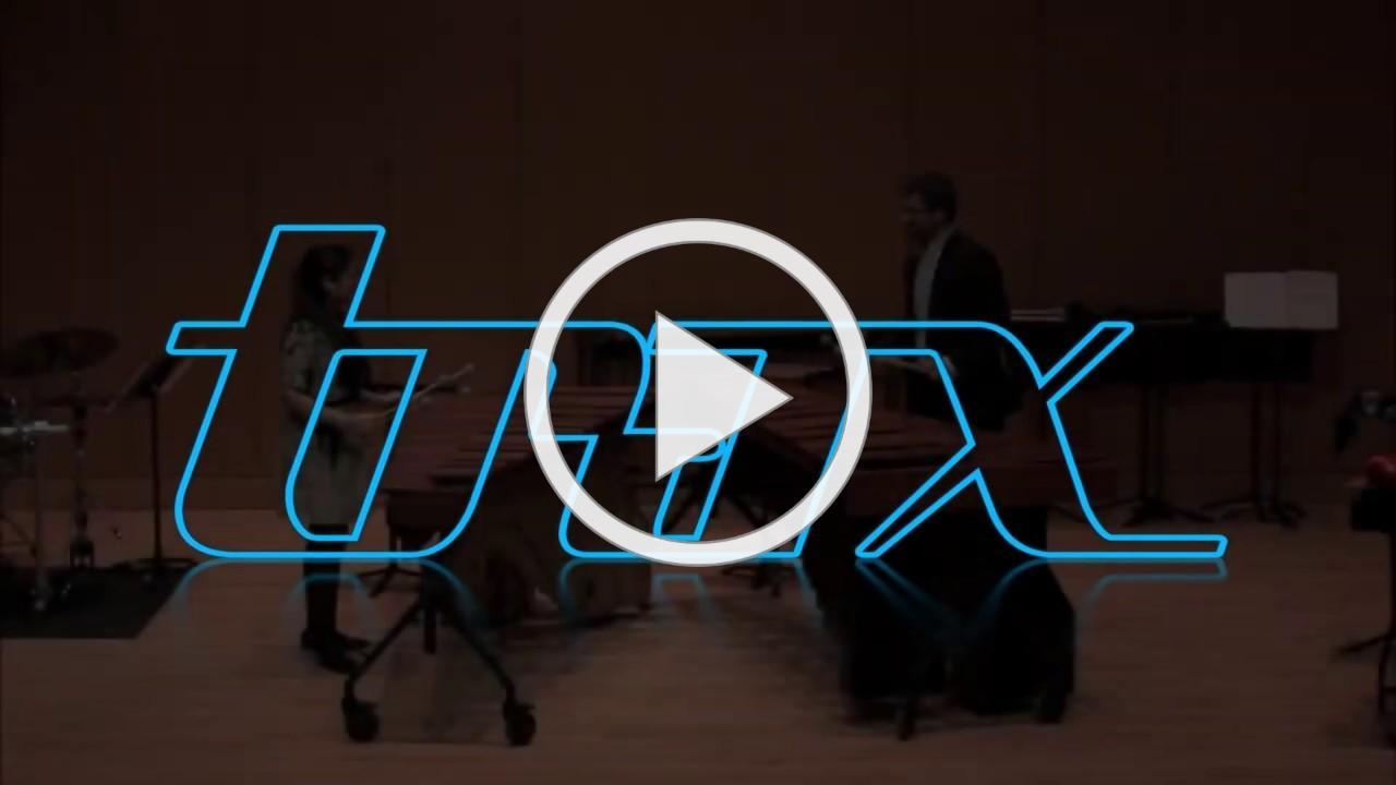 Trax 2020 May 18