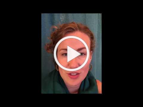 Leslie Testimonial For Nightlight Program